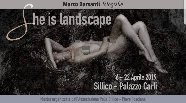 she_is_landscape